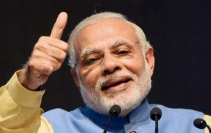 UP Investors' Summit: Defence industrial corridor in UP to generate 2.5 lakh jobs, says PM Modi