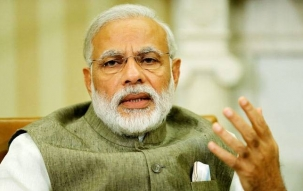 Super 50: PM Modi breaks silence on PNB scam, says fraudsters will be punished