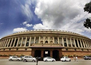 Lok Sabha adjourns for the day; Rajya Sabha proceedings disrupted for 7th day amidst protest by oppositions
