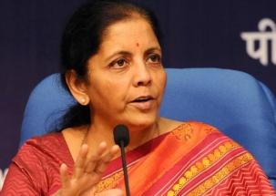 Speed News: Defence Minister Nirmala Sitharaman calls Congress President Rahul Gandhi's speech 'rhetoric of a loser'