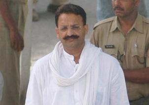 Speed News: Allahabad High Court bars BSP leader Mukhtar Ansari from voting in Rajya Sabha polls