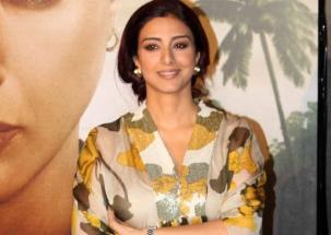 Actress Tabu allegedly molested at Jaipur airport