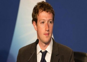 Mark Zuckerberg apologises to Congress over massive Facebook breach