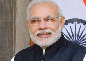 PM Modi, BJP leaders observe fast today