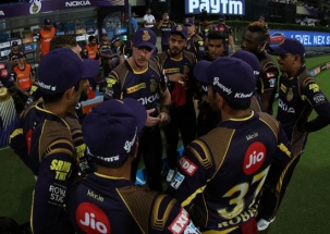 IPL 2018: Rajasthan Royals to lock horns with Kolkata Knight Riders in today's match