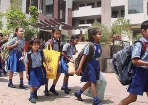 Rajasthan government to issue notice to schools which hiked fee by over 15%