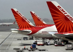 Air India faces major financial issues, no money to buy spare parts