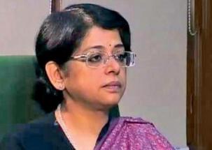Speed News | Senior advocate Indu Malhotra takes oath as Supreme Court judge