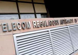 Consulting international agencies, experts on spectrum auction: TRAI chief
