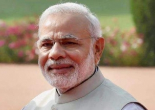 PM Narendra Modi to inaugurate Eastern Peripheral Expressway; here's all you need to know