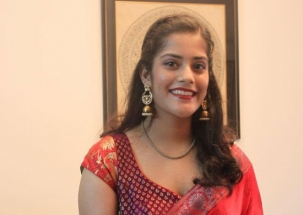 CBSE SPECIAL: Meghna Srivastava shares her success story after topping class 12