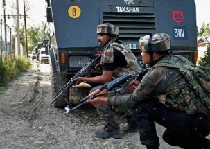 J&K: Two BSF personnel killed, 10 injured as Pak targets Indian posts