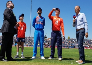 England vs India, 3rd T20I Preview: Virat Kohli and Co eyes to clinch series at Bristol