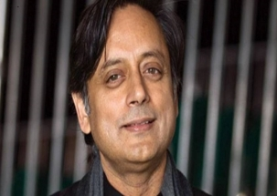 Question Hour: Will Shashi Tharoor's 'Hindu Pakistan' remark lead Congress into a big problem?