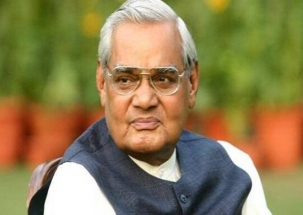 NN Special: Atal Bihari Vajpayee and Mussoorie connection