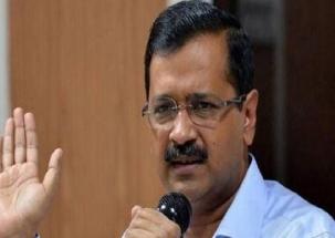 Delhi:  Doorstep delivery service receives massive response