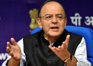 Nation View | Jaitley rubbishes Mallya's claims of meeting him