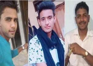 Haryana Gang-Rape Case: Police arrests main accused