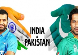Stadium: India vs Pakistan, Asia Cup 2018 match preview