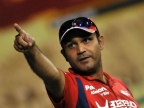 Sehwag may not play for India again: Boycott