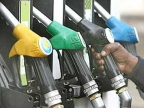 Diesel price for bulk consumers hiked