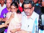 Aarushi case: SC agrees to hear Talwars' plea