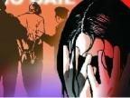 Minor rape victim's detention: SO, SI suspended