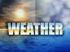 News Nation weather report of March 8, 2013