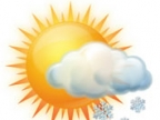 News Nation weather report of May 7, 2013