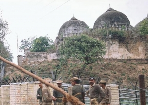 Ayodhya title dispute case: Here's what stakeholders said