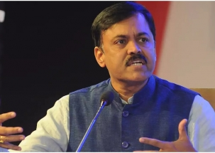 Rahul Gandhi should refrain from politics of lies: GVL Narasimha Rao