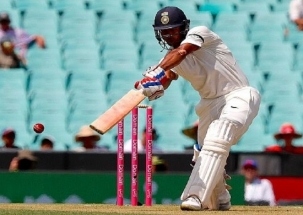 Stadium: Mayank Agarwal outshines again on the Australian tour