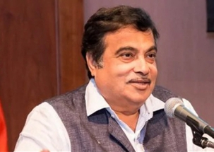 Leaders who don't keep promise get beaten up by people: Nitin Gadkari