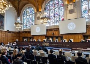 Kulbhushan Jadhav case: What legal expert said on Pakistan's next move