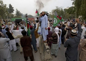 Khabar Cut2Cut: Protests intensifies in Pakistan over Asia Bibi's acquittal on blasphemy case