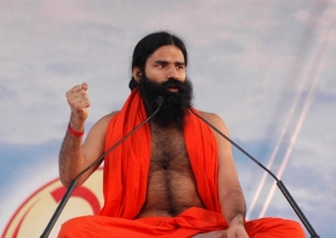 Watch: Special yoga tips by Baba Ramdev to avoid diabetes