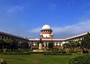 SC adjourns hearing of petitions challenging the Allahabad HC's 2010 verdict