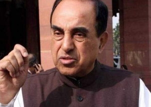 If BJP wants I can talk to Mayawati for her re-entry in NDA: Swamy