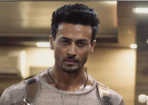 Cut 2 Cut: Tiger Shroff starrer 'Baaghi 3' to release on March 6, 2020