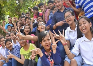 CBSE Class 10th Result: 13 toppers score 499 out of 500 marks