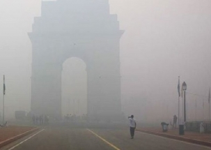Khabar Cut2Cut: Air quality deteriorating as celebrations continue after SC deadline