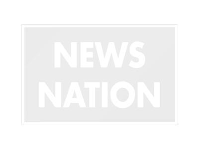 Hum Log: Talented folk singers at News Nation