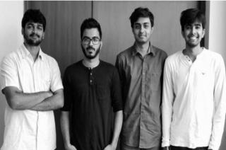 News Nation: Serial aur cinema diya aur baati hum , Serial