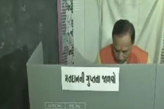 Latest Indian News Videos, Live News Videos, Top Video News