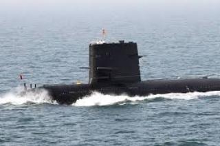 Deep Blue Sea: China increased activity in hind mahasagar