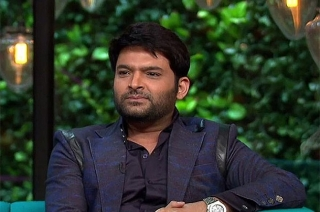 Kapil Sharma in trouble again! Complaint filed against comedian for violating traffic rules