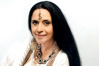 Ila Arun mourns Sridevi's death, remembers golden moments spent with 'Lamhe' actress