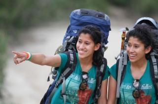 NN Exclusive: Twin sisters Tashi Malik and Nungshi Malik talk about their life journey