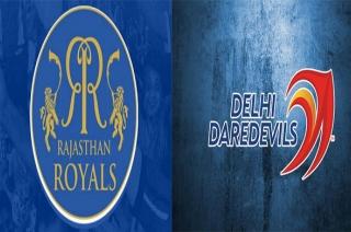 Stadium: Chennai Super Kings beat Kolkata Knight Riders by 5 wickets
