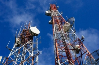 Government seeks public opinion on allocation of backhaul spectrum without auction